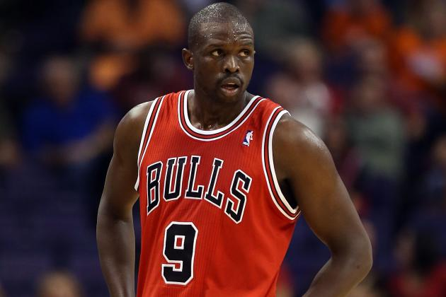 Will Joakim Noah or Luol Deng Make the All Star Team?