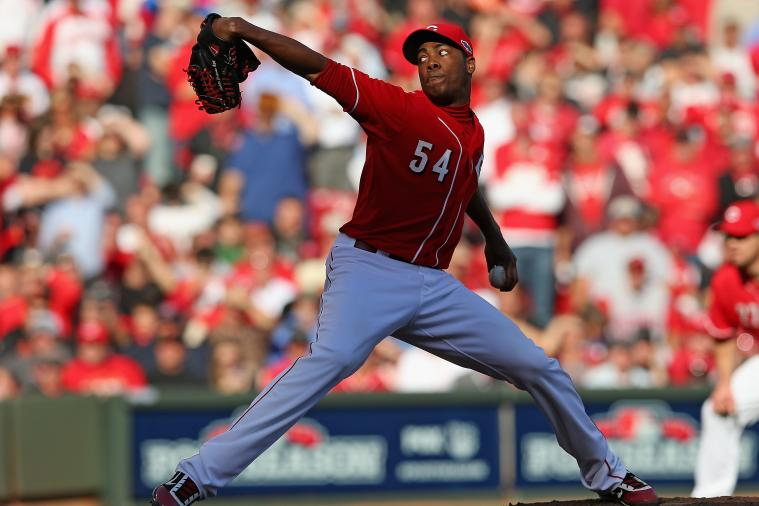 Cincinnati Reds: What Is the Answer After the 2012 Collapse?