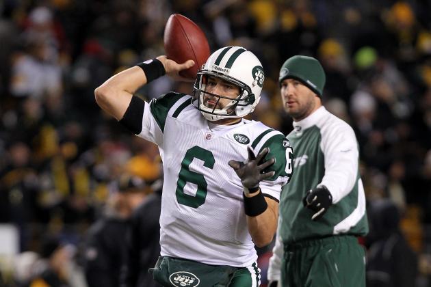 Schottenheimer Holds No Ill Will Toward Jets