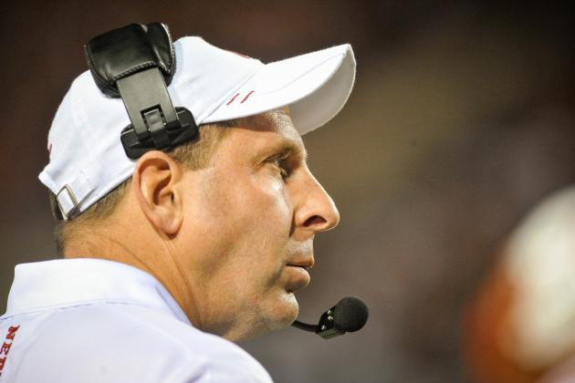 Top Defensive Line Recruits May Land at NU