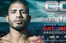 Cotto-Trout Undercard a REALLY Weak One