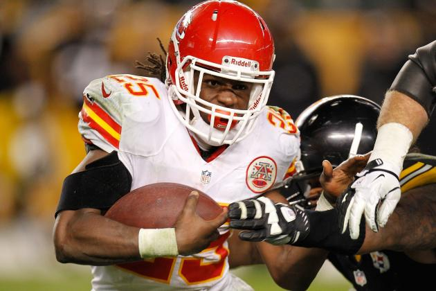 Bengals vs. Chiefs: Preview, Bold Predictions and Fantasy Analysis