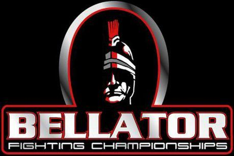 Bellator 81 Live Blog from the Ryan Center in Kingston, RI