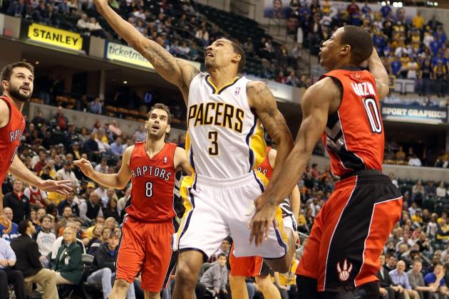 Brick by Brick: How the Pacers Can Repair Their Offense
