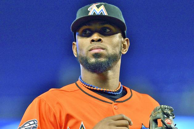 Miami Marlins Raise Ethical Issues by Reportedly Breaking No-Trade Promises