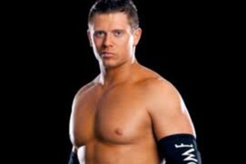 Miz: A Feud with Dolph Ziggler Would Be a Must-See Start to His Face Turn