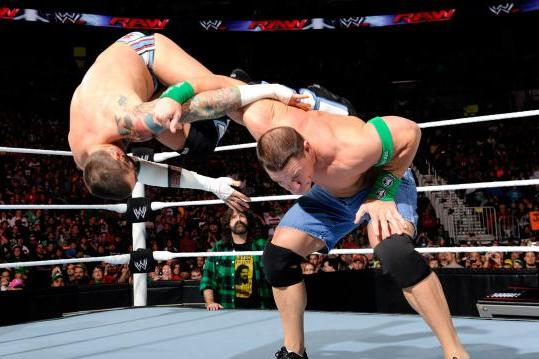WWE Survivor Series 2012 Live Stream: How and What to Watch for in Sunday's PPV