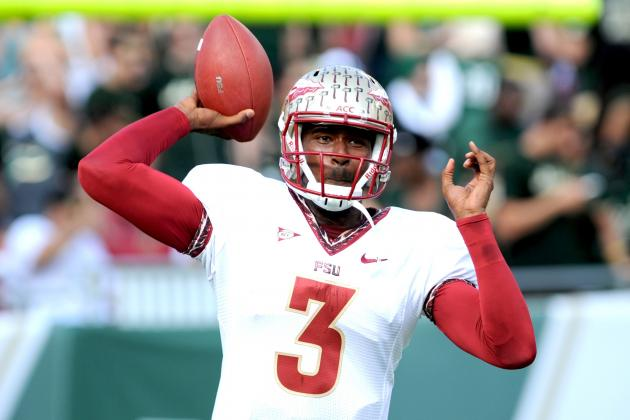 No. 10 Florida State at Maryland Live Coverage