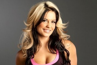 Can Kaitlyn Emerge Victorious at Survivor Series?