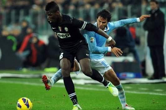 Match Report: Juventus 0-0 Lazio