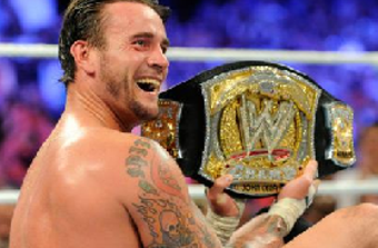 WWE Survivor Series 2012 Live: Predictions, Twitter Buzz, Analysis and More