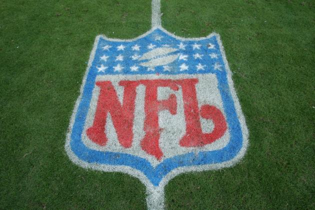 Report: NFL Paid Concussed Players $2 Million While Denying Link to Football