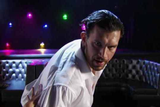 Fandango Rumored to Replace Cody Rhodes at WWE Survivor Series