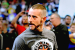 Cmpunk_crop_north