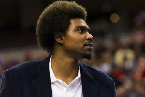 Andrew Bynum's Injury Makes Max Contract Unthinkable