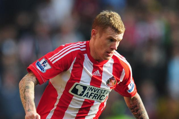 Martin ONeill Confirms James McClean Death Threats
