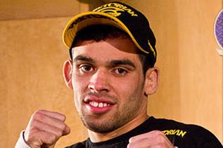 Renan Barao Likely Defends UFC Interim Title Before Champ Cruz Returns