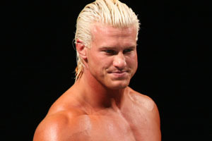 WWE Survivor Series 2012: Why Tonight Is Dolph Ziggler's Time to Shine