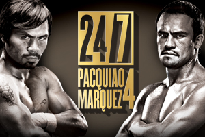 24/7's Problem and How HBO Boxing Can Fix It Before It's Too Late