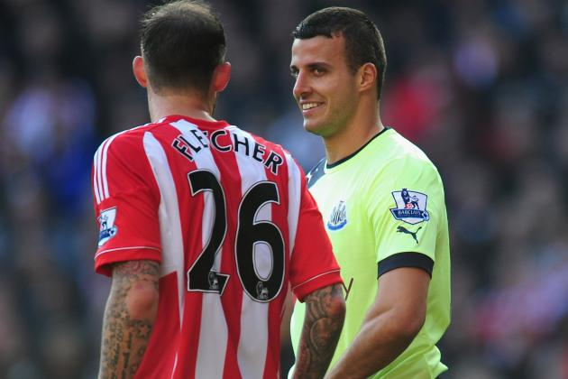 Steven Taylor Hopes Newcastle Fans Will Get Behind Their Struggling Team