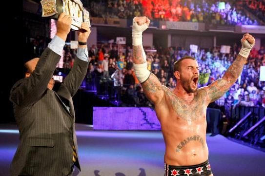 WWE Survivor Series: Final Pay-Per-View Match Results and Thoughts