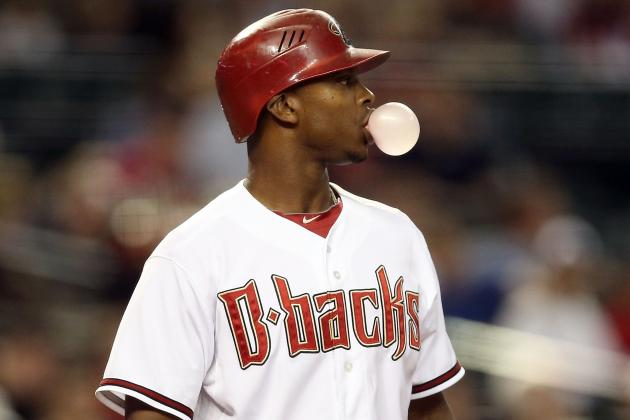 D'Backs Owner Says Justin Upton Probably Won't Be Traded
