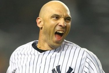 Ibanez: It Would Be 'Fantastic' to Play for Yankees Again