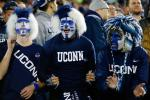 Report: UConn Close to Joining ACC