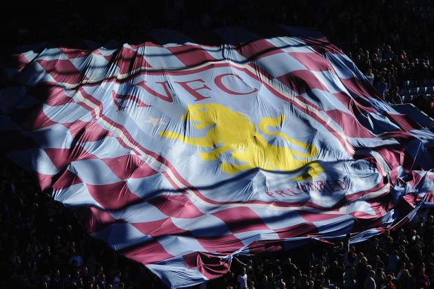 Aston Villa Need to Weigh Up Optimism with Realism
