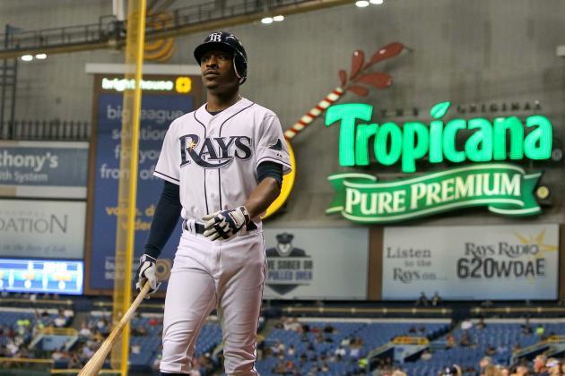 2013 MLB Free Agents: Buzz on Josh Hamilton, B.J. Upton and Top Stars Available