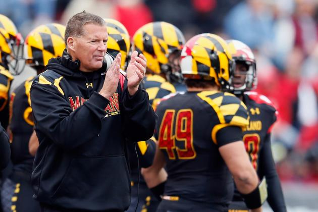 What They're Saying: Big Ten Expansion