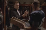 Tom Brady's Latest Uggs Commercial Is Mind-Blowing
