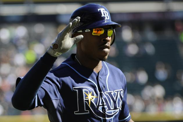 2013 MLB Free Agents: Rounding Up Latest Rumors on Top Stars Available
