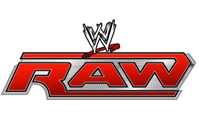 WWE Raw Review (11/19/12): Ryback Confronts CM Punk, John Cena Injured