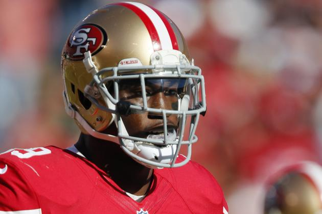 Is Aldon Smith the NFL's Best Defensive Player?