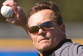 Blue Jays to Bring Back John Gibbons as Manager