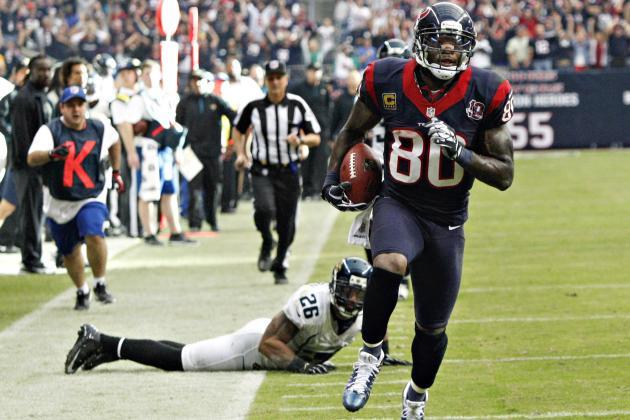 Week 12 NFL Power Rankings: Patriots and 49ers Crack Top Five