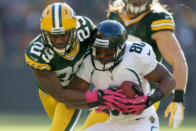 Packers' Defense Prepares for Giants Challenge