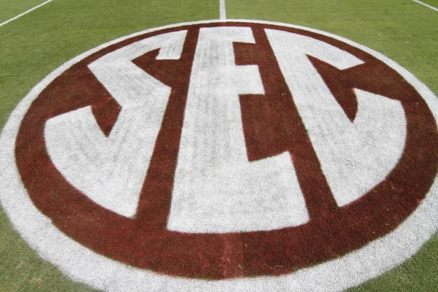 Will SEC React in Wake of Big Ten Expansion?