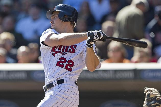 Indians Sign Carson, Hunter to Minor League Deals