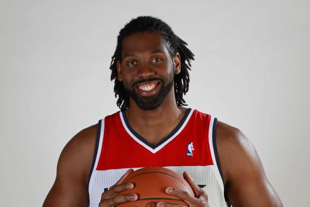 Nene Positively Knows History