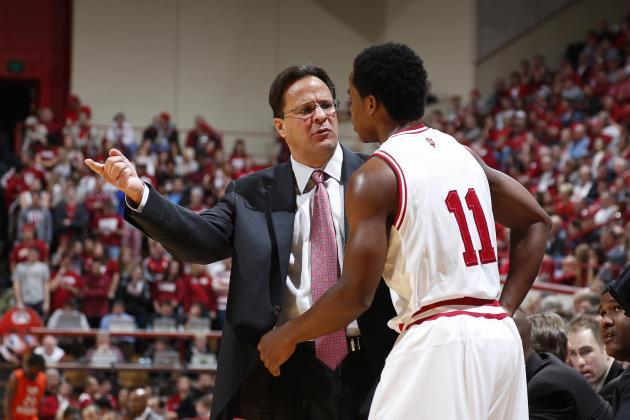 IU Program Will Find Out Tuesday Whether Suspensions Are Reduced