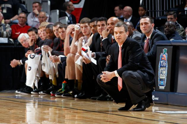 Rutgers Joins the Big Ten, Leaving Big East Behind