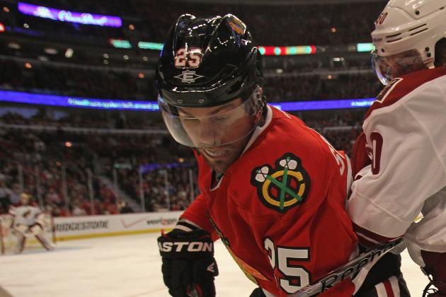 Viktor Stalberg Leaves Swedish League, Headed to KHL