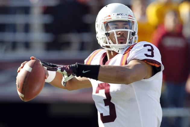 Virginia vs Virginia Tech: TV Schedule, Live Stream, Radio, Game Time and More