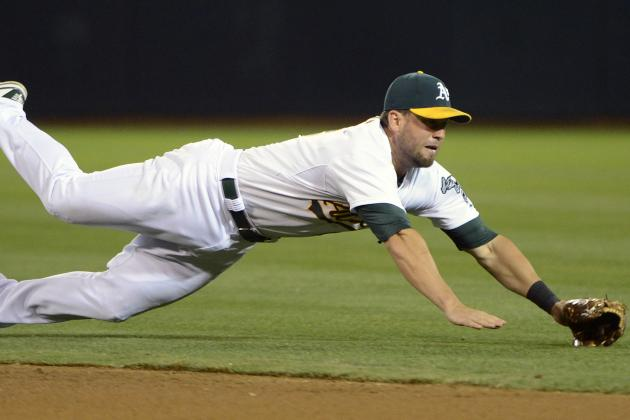 A's Designate Hicks, Miller for Assignment