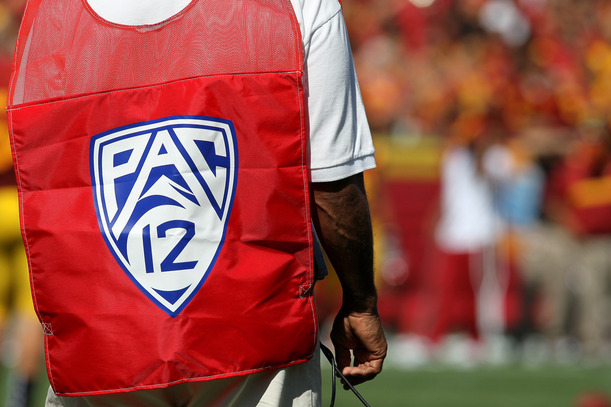 Delany: Pac-12 Scheduling Agreement Might Have Made Expansion Unnecessary