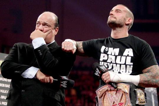 WWE Monday Night Raw, Nov. 19: GSM's Analysis and Aftermath