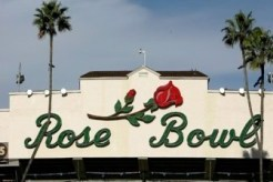Pasadena Approves Up to Five Years of NFL at Rose Bowl