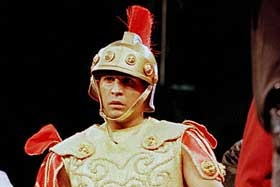 Hector Camacho Shot in Puerto Rico, Critical Condition